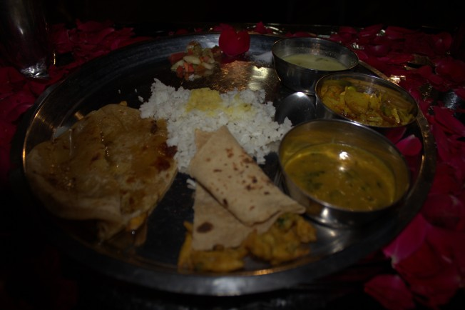 indian_meal